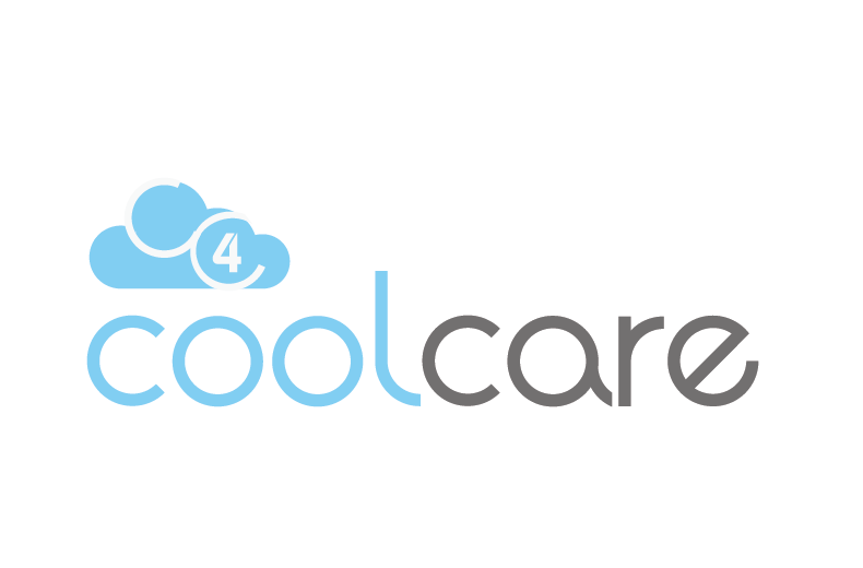 Introducing CoolCare